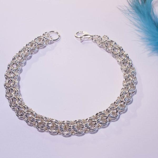 Bracelet Minos