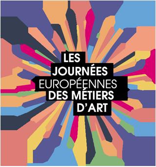 logo-jema-2017