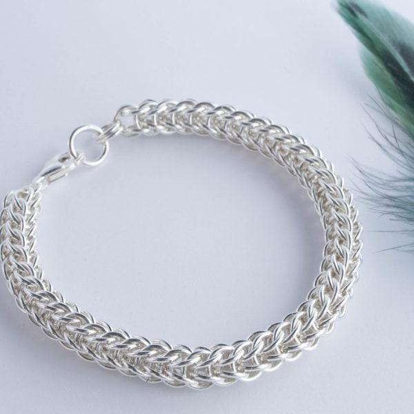 Bracelet Thésée sol