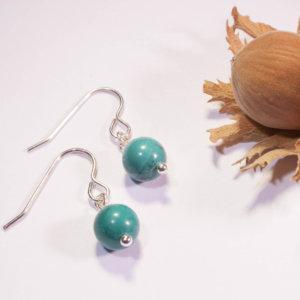 boucles-d-oreilles-color-turquoise